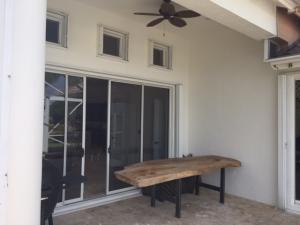 Additional photo for property listing at 10195 Osprey Trace 10195 Osprey Trace West Palm Beach, Florida 33412 Estados Unidos