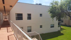 Condominium for Rent at 622 Burgundy M 622 Burgundy M Delray Beach, Florida 33484 United States