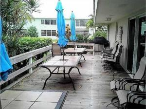 Additional photo for property listing at 5510 N Ocean Boulevard 5510 N Ocean Boulevard Ocean Ridge, Florida 33435 Vereinigte Staaten