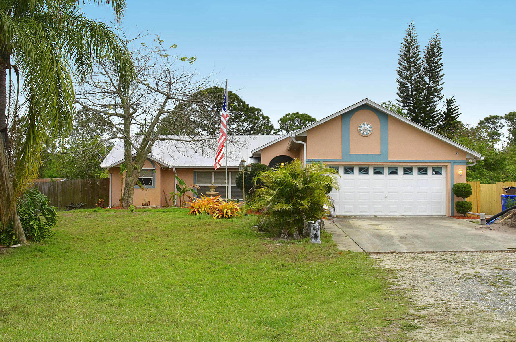 7836 95th Vero Beach 32967