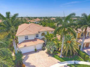 Frenchmans Reserve - Palm Beach Gardens - RX-10334914