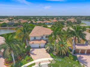 Additional photo for property listing at 482 Savoie Drive 482 Savoie Drive Palm Beach Gardens, Florida 33410 United States