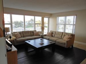 Additional photo for property listing at 4010 Galt Ocean Drive 4010 Galt Ocean Drive 劳德代尔堡, 佛罗里达州 33308 美国