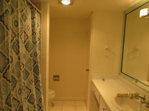 Additional photo for property listing at 3100 NE 49th Street 3100 NE 49th Street 劳德代尔堡, 佛罗里达州 33308 美国