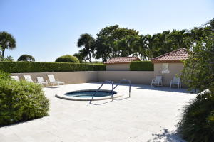 23378  Water Circle Boca Raton, FL 33486