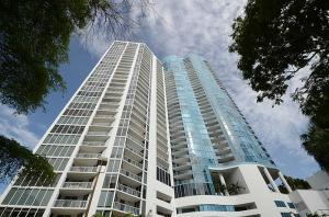 Property for sale at 333 Las Olas Way Unit: 2910, Fort Lauderdale,  FL 33301