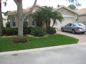 7093  Avila Terrace Way Delray Beach, FL 33446
