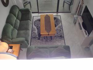 Appartement en copropriété pour l à louer à Beachtree II, 2400 S Ocean Drive 2400 S Ocean Drive Fort Pierce, Florida 34949 États-Unis