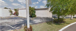 Commercial for Sale at Address Not Available Lauderdale Lakes, Florida 33309 United States