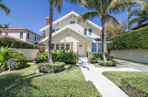 واحد منزل الأسرة للـ Rent في 141 Australian Avenue 141 Australian Avenue Palm Beach, Florida 33480 United States