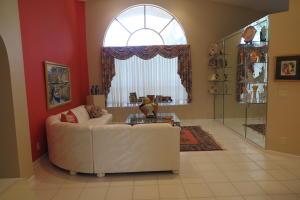 23314  Torre Circle Boca Raton, FL 33433