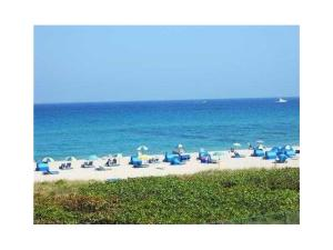 Additional photo for property listing at 3600 N Ocean Drive 3600 N Ocean Drive Riviera Beach, 佛罗里达州 33404 美国