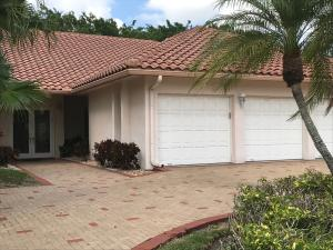 7246  Montrico Drive Boca Raton, FL 33433