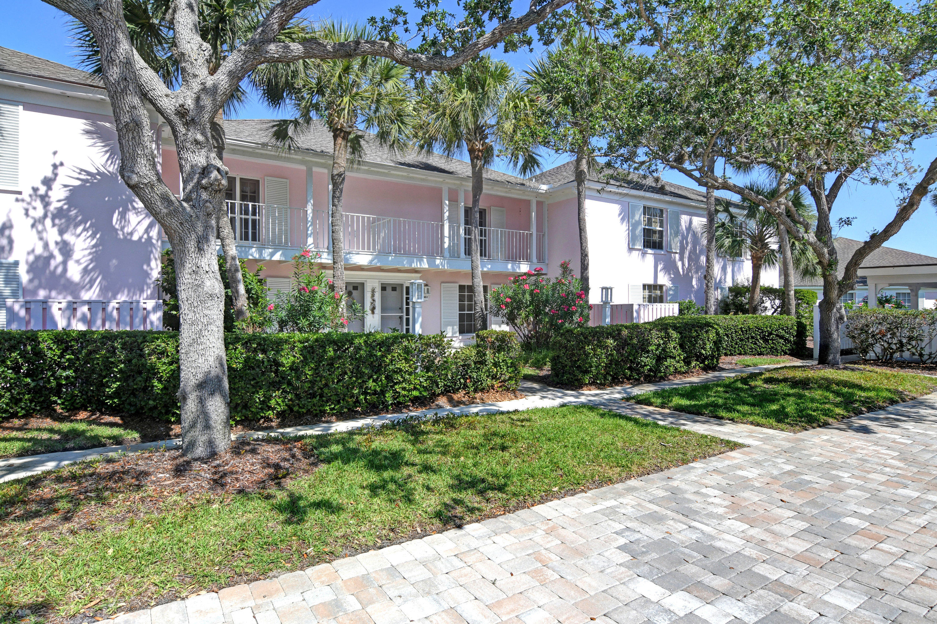 300 Harbour Vero Beach 32963