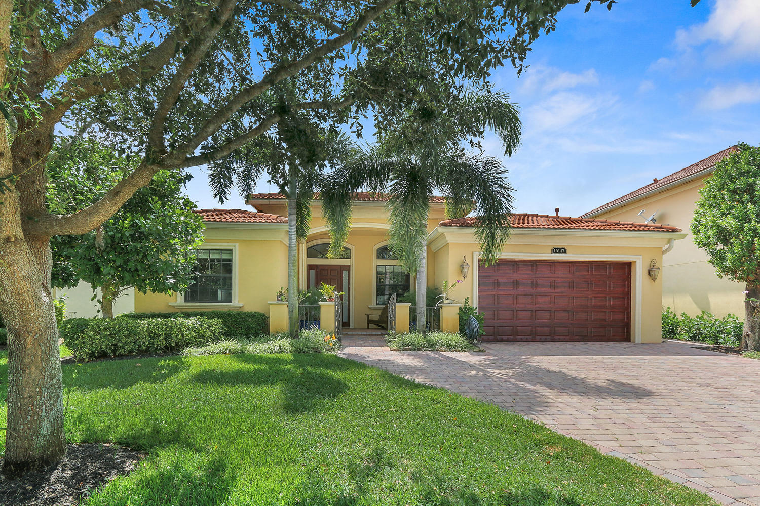 Home for sale in Grand Haven At Linton Blvd Delray Beach Florida