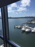 Condominium for Sale at 17301 Biscayne Boulevard Aventura, Florida 33160 United States