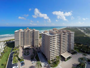 شقة بعمارة للـ Rent في OCEAN ROYALE, 700 Ocean Royale Way 700 Ocean Royale Way Juno Beach, Florida 33408 United States