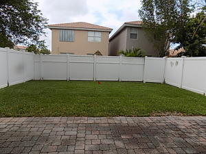 Additional photo for property listing at 3358 Blue Fin Drive 3358 Blue Fin Drive West Palm Beach, Florida 33411 United States