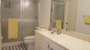 Additional photo for property listing at 4284 Deste Court 4284 Deste Court Lake Worth, Florida 33467 Vereinigte Staaten