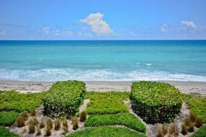 19750 BEACH ROAD #3030, JUPITER, FL 33469  Photo