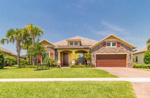 Single Family Home for Sale at 4255 Siena Circle 4255 Siena Circle Wellington, Florida 33414 United States