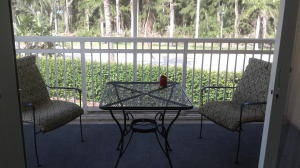 Additional photo for property listing at 307 S Compass Drive 307 S Compass Drive Fort Pierce, Florida 34949 États-Unis