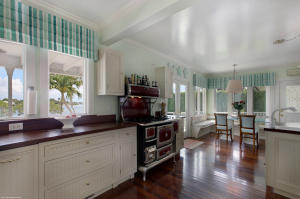 18177 PALM POINT DRIVE, JUPITER, FL 33458  Photo