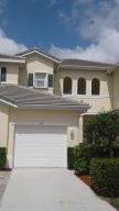 Additional photo for property listing at 405 Southstar Drive 405 Southstar Drive Fort Pierce, Florida 34949 United States