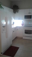 Additional photo for property listing at 405 Southstar Drive 405 Southstar Drive Fort Pierce, Florida 34949 Estados Unidos