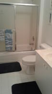 Additional photo for property listing at 405 Southstar Drive 405 Southstar Drive Fort Pierce, Florida 34949 États-Unis