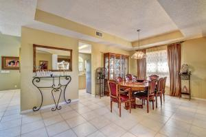 107 BENT TREE DRIVE, PALM BEACH GARDENS, FL 33418  Photo