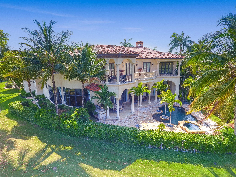 17828 Scarsdale Way Boca Raton, FL 33496 RX-10227494