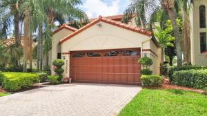 23299  Mirabella Circle Boca Raton, FL 33433