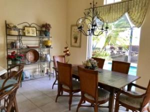 Additional photo for property listing at 10773 Waterford Place 10773 Waterford Place West Palm Beach, Florida 33412 United States