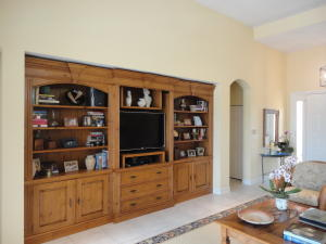 Additional photo for property listing at 10773 Waterford Place 10773 Waterford Place West Palm Beach, Florida 33412 États-Unis