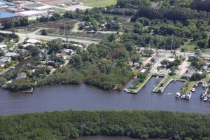 Land for Sale at S Kanner Highway Stuart, Florida 34994 United States