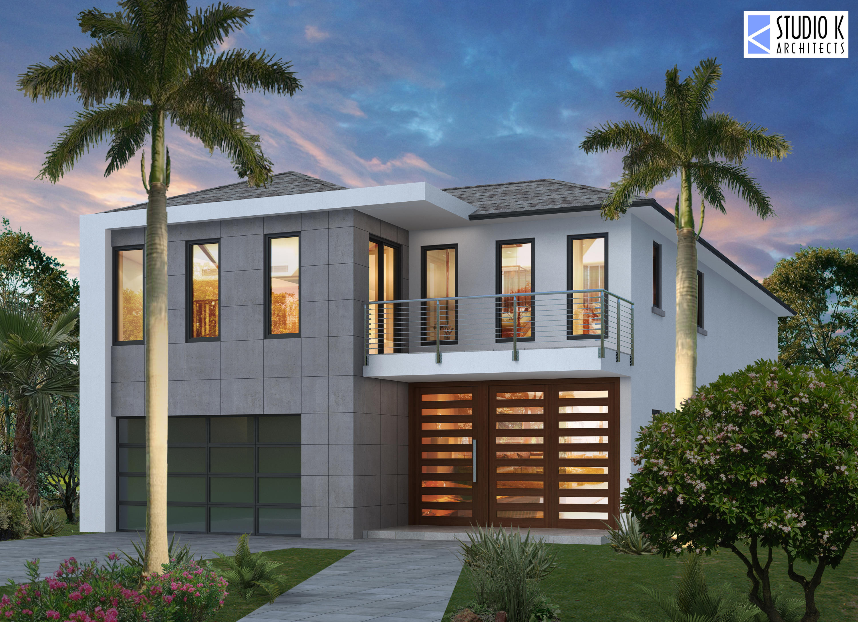 Home for sale in Por La Mar Boca Raton Florida