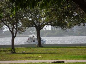 Mehrfamilienhaus für Verkauf beim 11 2nd Avenue Lake Worth, Florida 33460 Vereinigte Staaten