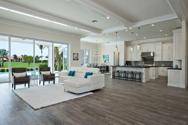 SAILFISH POINT STUART REAL ESTATE