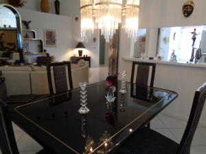 Additional photo for property listing at 7520 Lexington Club Boulevard 7520 Lexington Club Boulevard 德尔雷比奇海滩, 佛罗里达州 33446 美国