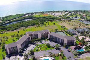 Jupiter Bay Resort