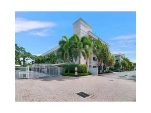 Condominium for Rent at 641 E Woolbright Road 641 E Woolbright Road Boynton Beach, Florida 33435 United States