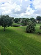 Condominium for Rent at Oriole Golf & Tennis, 1010 Country Club Drive 1010 Country Club Drive Margate, Florida 33063 United States