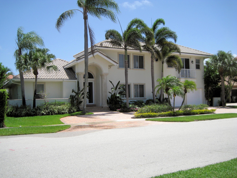 854 NE 78th Street (Mullberry Street Boca Raton, FL 33487 RX-10335517