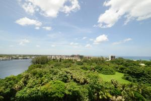 Additional photo for property listing at 2121 N Ocean Boulevard 2121 N Ocean Boulevard Boca Raton, Florida 33431 Estados Unidos