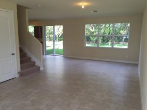 Additional photo for property listing at 4807 Capital Drive 4807 Capital Drive Lake Worth, Florida 33463 Estados Unidos