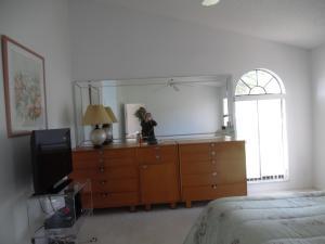 Additional photo for property listing at 7460 Glendevon Lane 7460 Glendevon Lane Delray Beach, Florida 33446 United States
