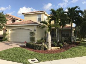Property for sale at 5026 Solar Point Drive, Greenacres,  FL 33463
