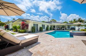 5700 N Ocean Boulevard 5700 N Ocean Boulevard Ocean Ridge, Florida 33435 United States