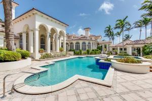 Additional photo for property listing at 378 E Alexander Palm Road 378 E Alexander Palm Road 博卡拉顿, 佛罗里达州 33432 美国